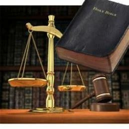 Hollis Joslin Christian Lawyer