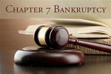 Bankruptcy Attorney Hollis Joslin