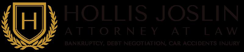 Hollis Joslin Attorney at Law