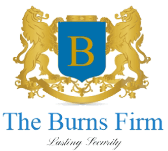 Law Office of James Burns