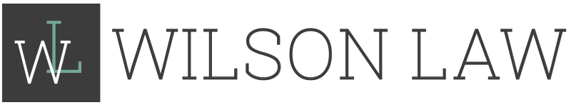 Wilson Law Group