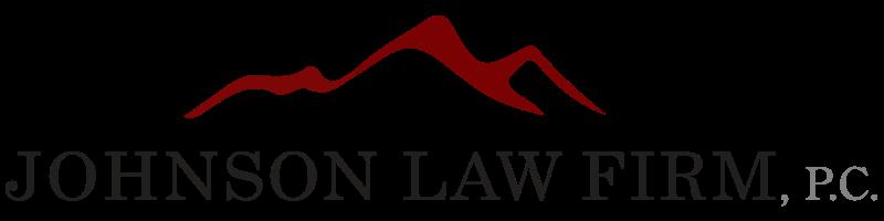 Johnson Law Firm, P.C.
