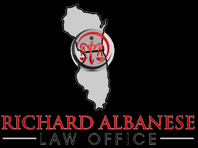 Richard Albanese Law Office