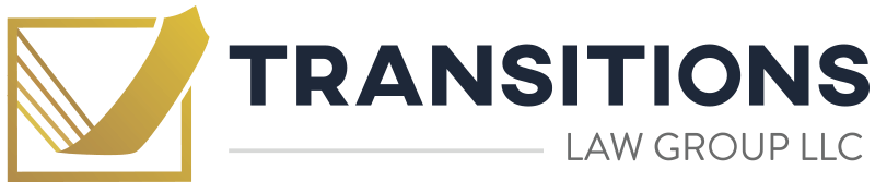 Transitions Law Group LLC
