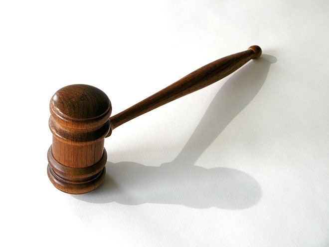 Federal Way Criminal Defense Attorney