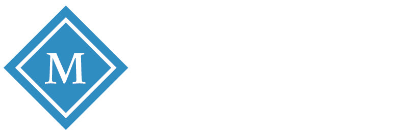 Maxwell Law Group