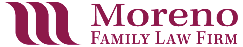 The Moreno Family Law Firm