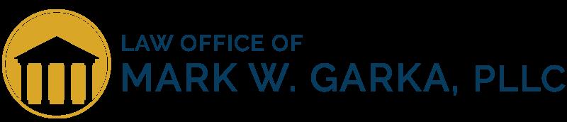 Law Office of Mark W. Garka, PLLC