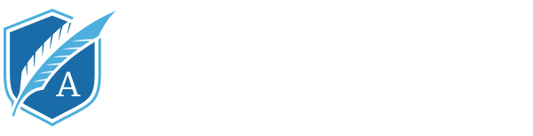 Law Offices of Gayla K. Austin