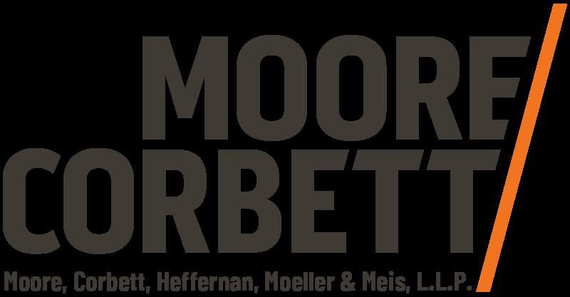 Moore Corbett