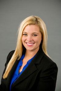 Nikki Nobbe - Vaccine Injury Attornety