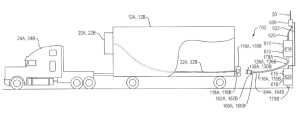 Drawing of invention covered by U.S. Patent No. 9,093,788