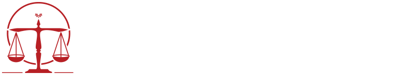 Law Office of William A. White, Jr.