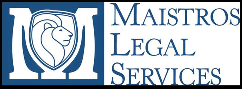 Maistros Legal Services Inc.