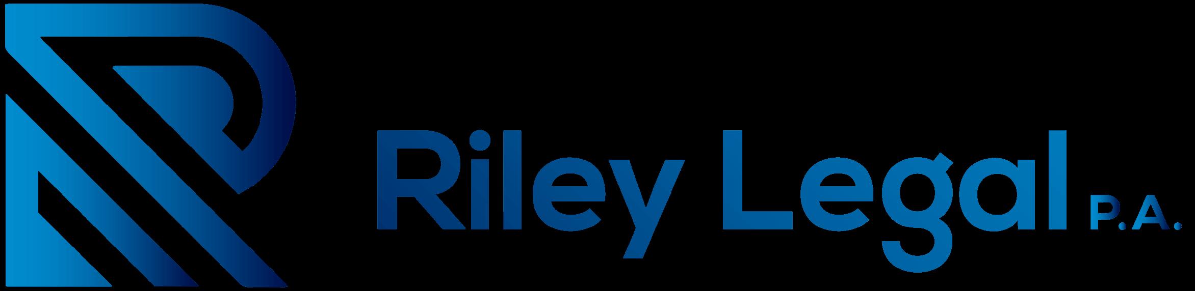 Riley Legal, P.A.