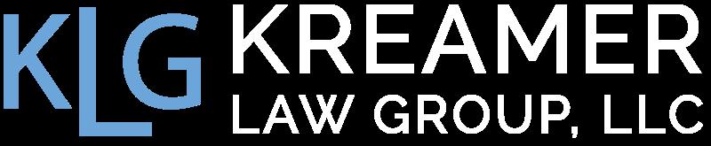Kreamer Law Group, LLC