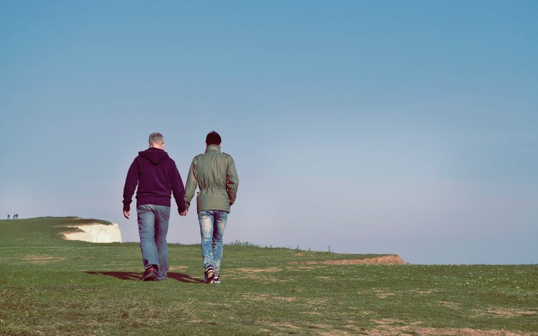 estate planning for same sex couples in Georgia