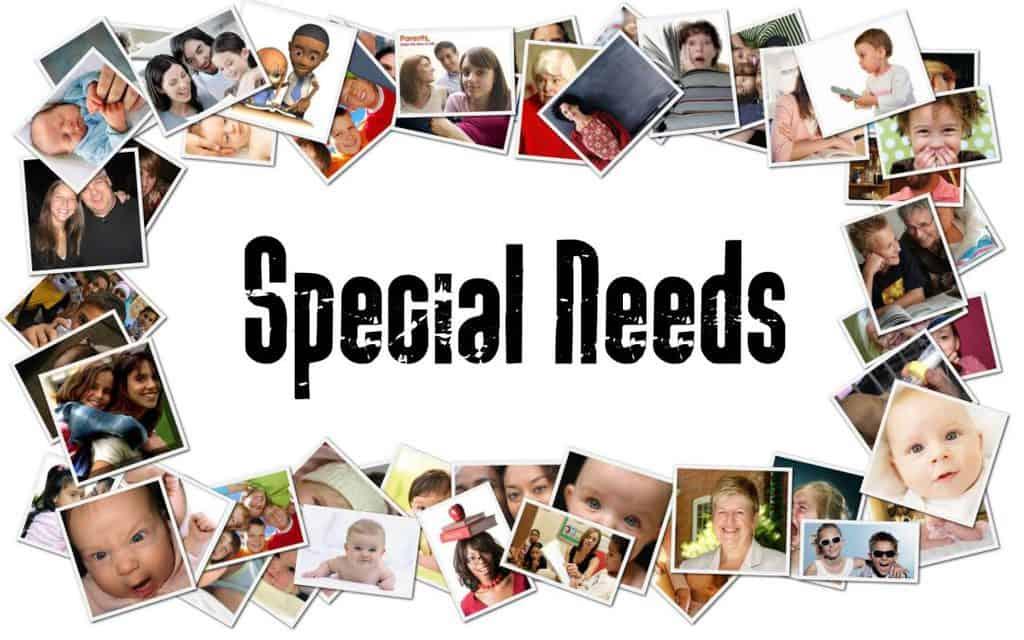 marietta ga special needs lawyer