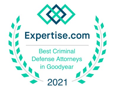 Criminal Defense Attorneys in Goodyear