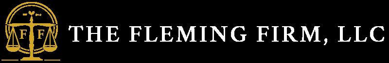 The Fleming Firm, LLC