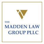 The Madden Law Group PLLC