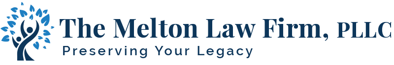 The Melton Law Firm, PLLC