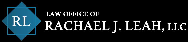 Law Office of Rachael J. Leah, LLC