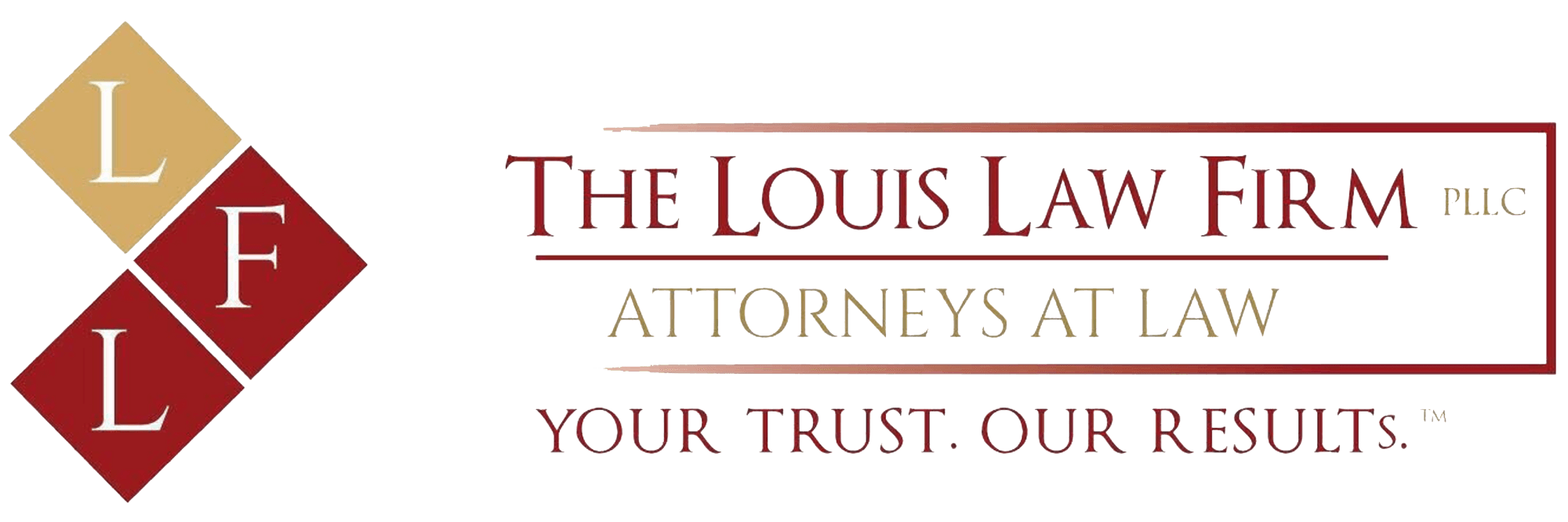 The Louis Law Firm, PLLC