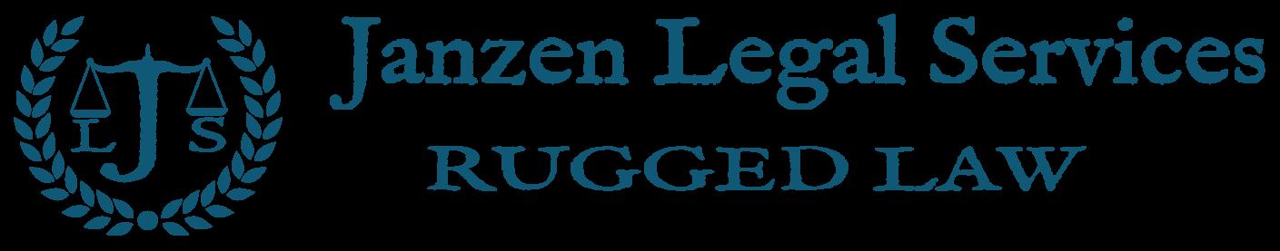 Janzen Legal Services, LLC