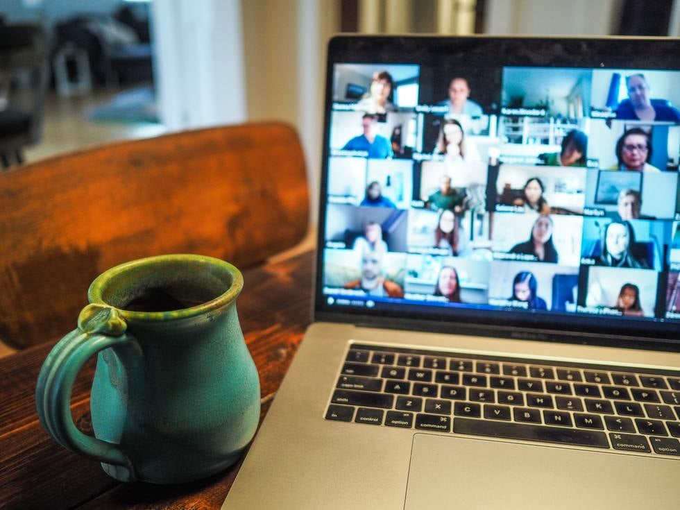 Considerations-Managing-Remote-Workforce
