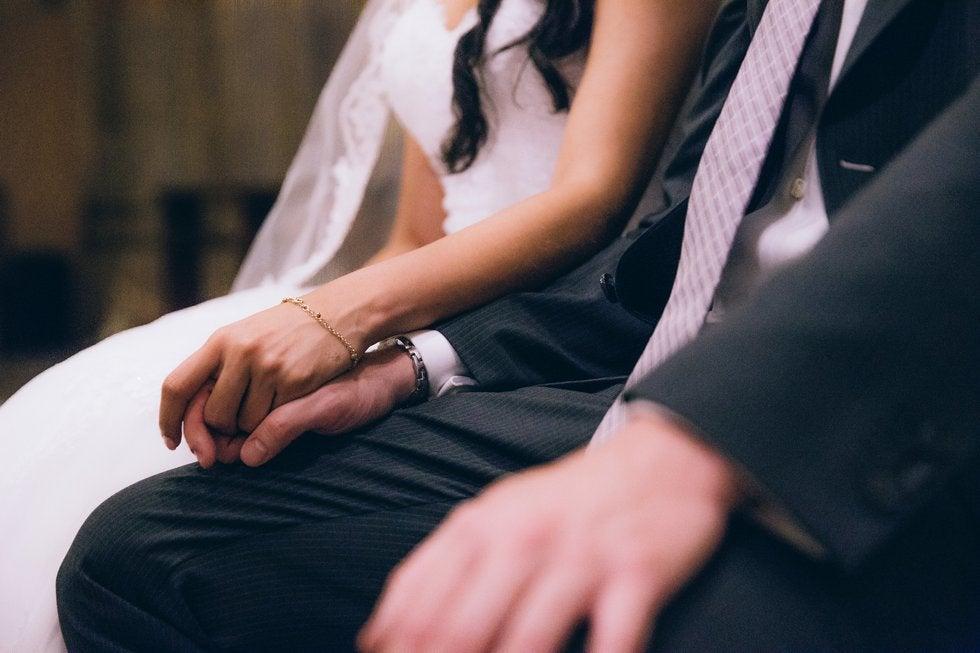 Marital-Agreement-Estate-Plan