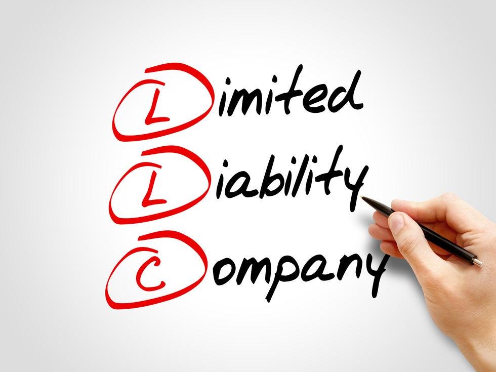Benefits-Risks-Forming-LLC