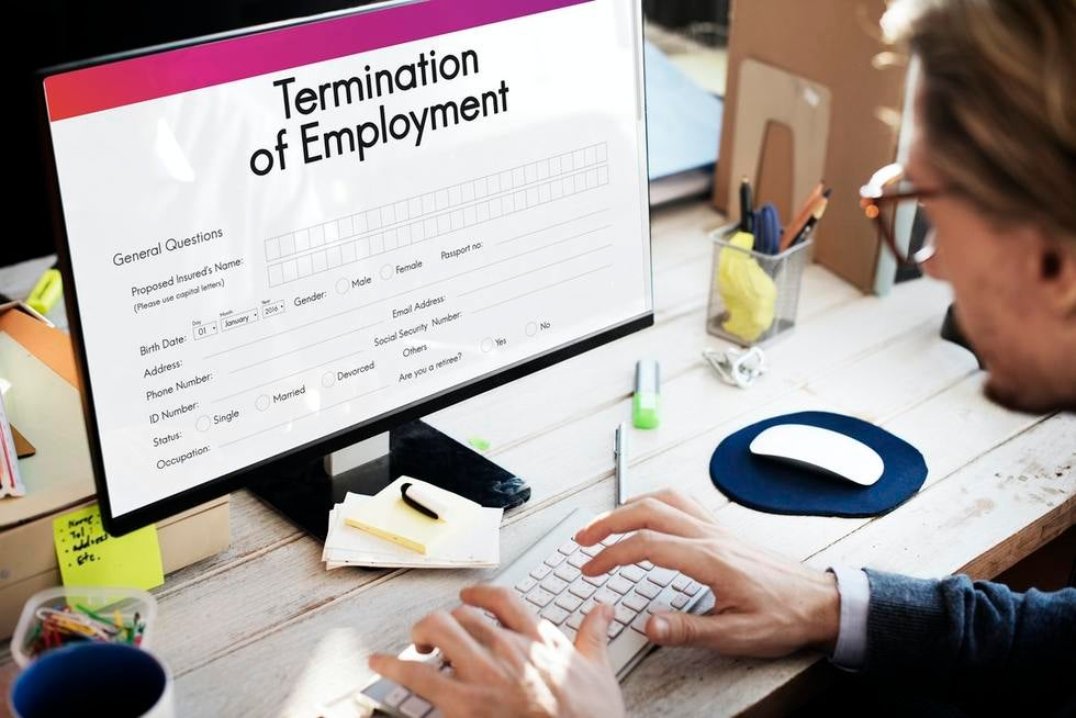 How-to-Legally-Terminate-Employee