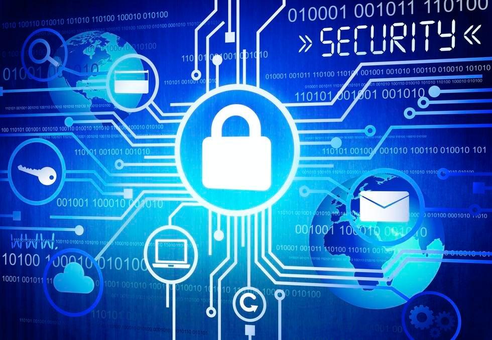 how-keep-customer-data-safe