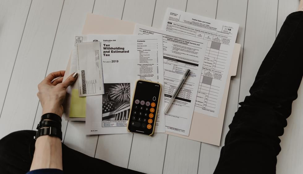 Understanding-How-LLC-Members-Pay-Taxes