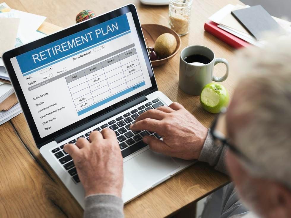 retirement-account-basics-2020
