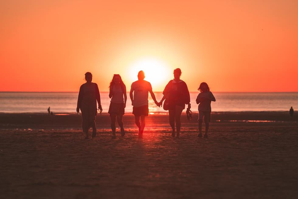 Summer Vacation Plans Precautions and Preparations to Consider