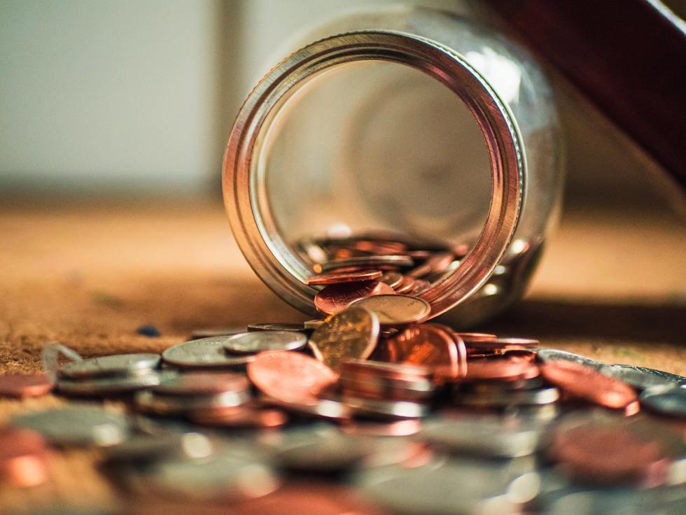 Why-Heirs-Beneficiaries-Receive-Smaller-Inheritance
