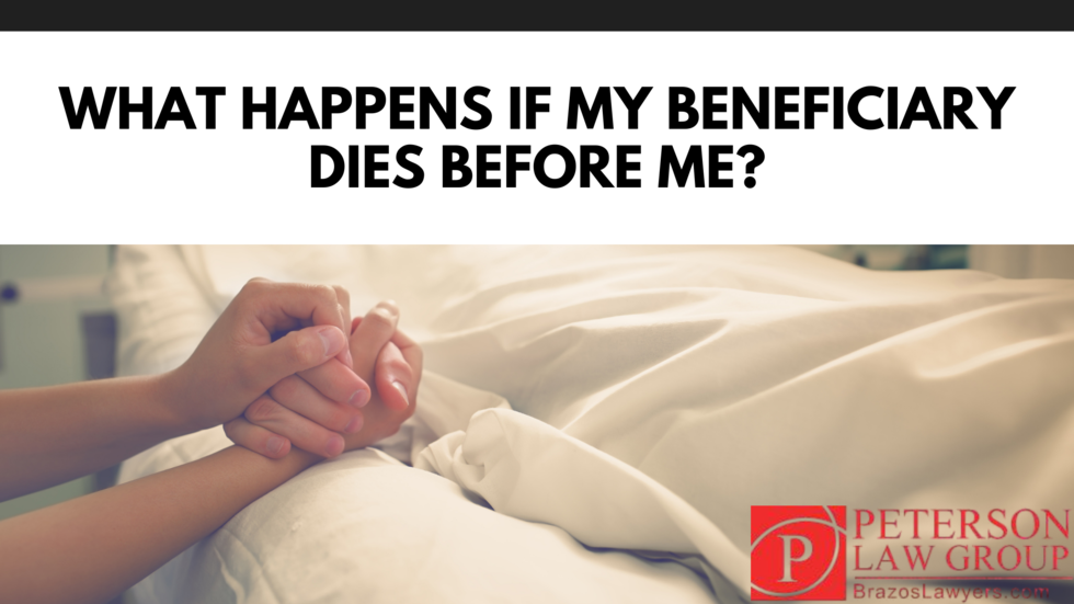 What-Happens-If-My-Beneficiary-Dies-Before-Me