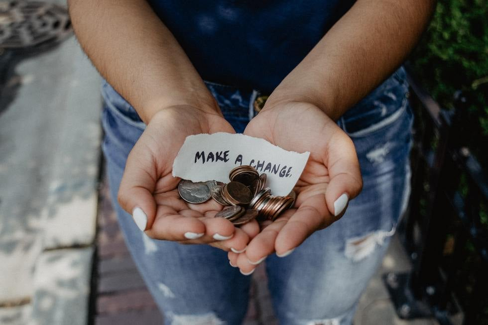 Strategies for Your Charitable Planning