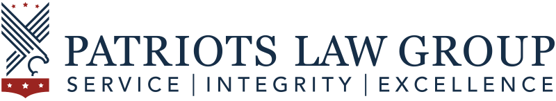 Patriots Law Group