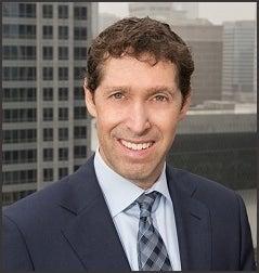 Geoffrey Burg - WA DUI Defense