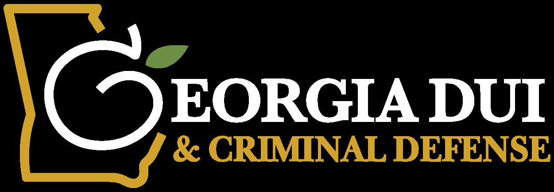 Georgia DUI and Criminal Defense, Inc.