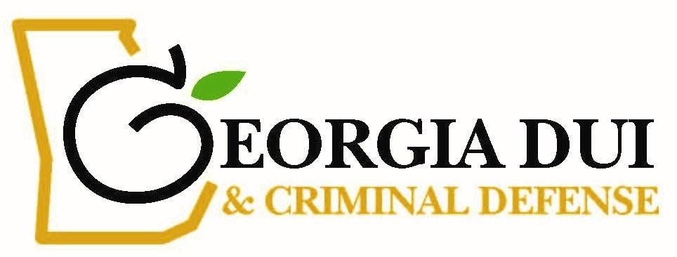 Georgia DUI & Criminal Defense, Inc.