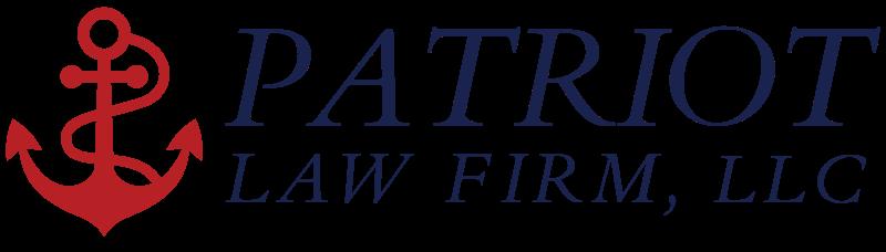 Patriot Law Firm, LLC