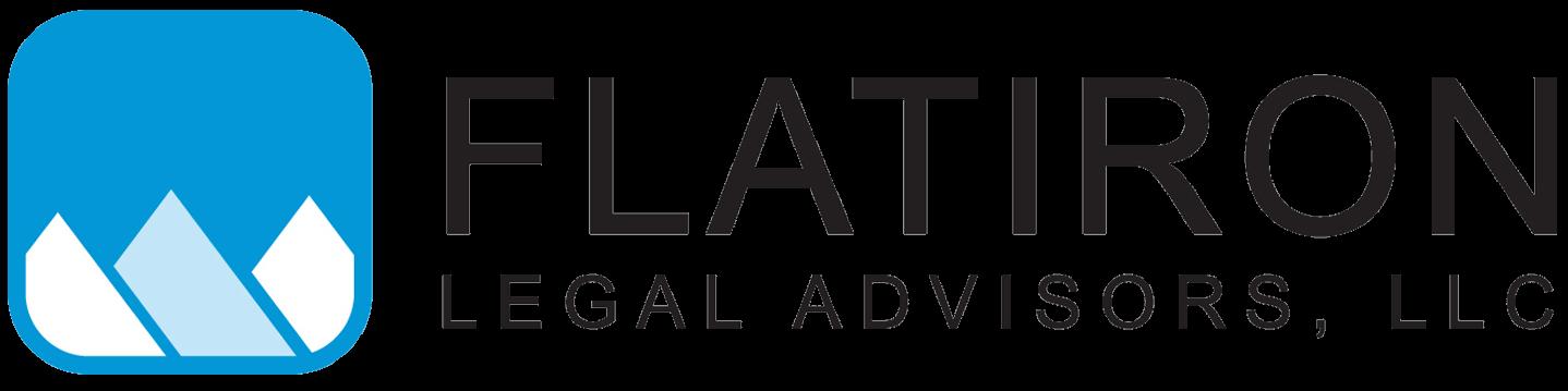 Flatiron Legal Advisors, LLC