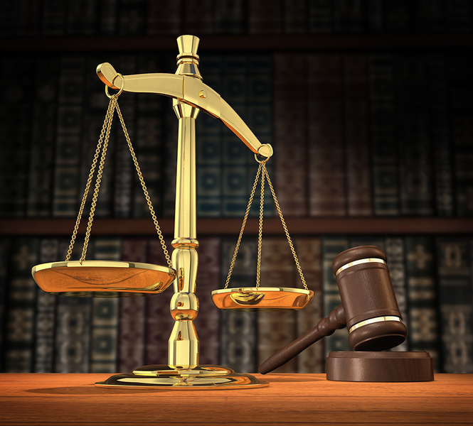 Fresno DUI Lawyer - Justice and fair sentencing