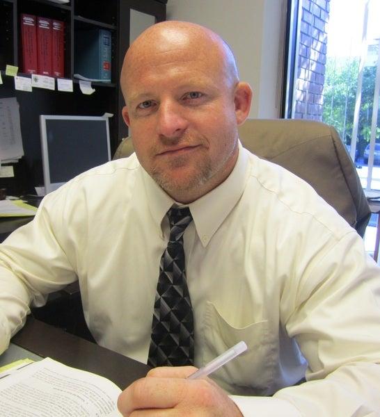 Fresno Criminal Defense Attorney