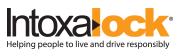 Intoxalock: IID Device