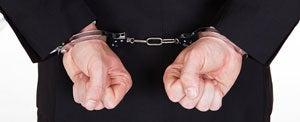 busi-arrested.jpg